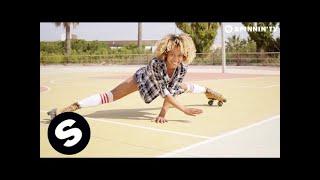 Redondo & DeepMe - White Keys (Official Music Video)