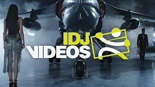 EMINA FEAT. ZELJKO JOKSIMOVIC - DVA AVIONA (OFFICIAL VIDEO) 4K