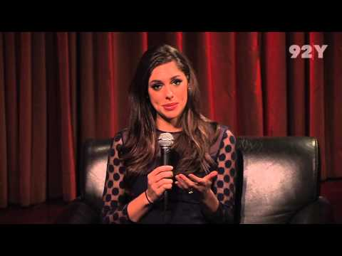 Abby Huntsman: On Getting and Keeping Young People Engaged in ...