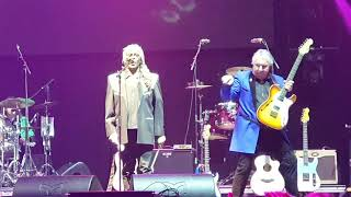 Showaddywaddy - Under The Moon of Love (Leeds) April 2019