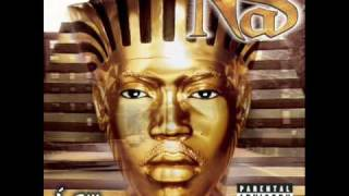 Nas - Hate Me Now