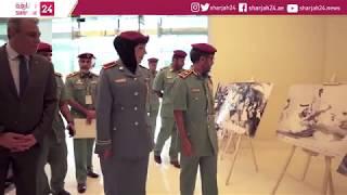 وزارة الداخلية تحتفل باليوم العالمي للنزلاء     -