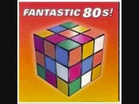 ANNI 70' 80' E 90'