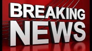 RKTNN 🔴SPANISH NEWS REPORT !!! MIGRANT CARAVAN UPDATE !!! AND MORE 🔴JANUARY 16 2019