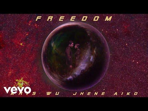 Kris Wu - Freedom (Audio) ft. Jhené Aiko