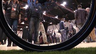 Les Assises Nationales du Vélo Electrique en vidéo