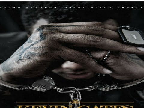 Kevin Gates - Chained To The City (Full EP)