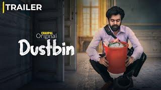 Dustbin Chaupal Tv Punjabi Web Series Video HD