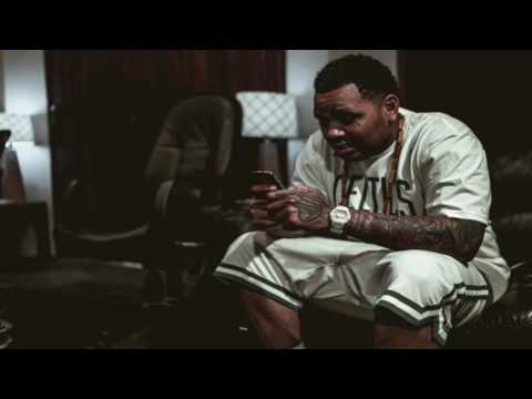Kevin Gates - Something Real (ft. Peezy) Official Audio