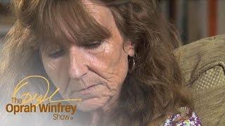 Meet the Mother with 20 Personalities | The Oprah Winfrey Show | Oprah Winfrey Network