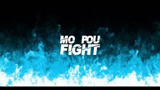 Helix Dynasty - Mo Pou Fight (ft. So'Fresh, Tazou & Yohan) | LyonSquad 2021