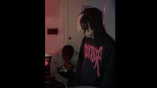 XXXTentacion - Save Me (Rare Official Audio)