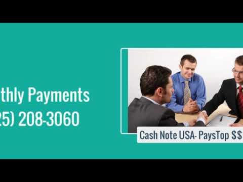 Real Estate Mortgage Note Buyers Winnfield LA