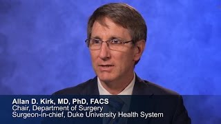Duke Surgery: A Leader in Education video