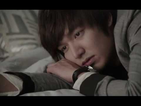 [City Hunter MV] I Love You, I Want You, I Need You - Apple Mango (City Hunter OST Part.7)