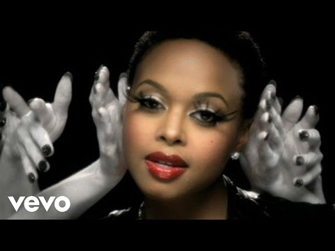 Chrisette Michele:A Day In Your Life Lyrics | LyricWiki ...