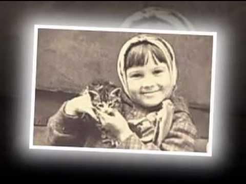 Татьяна Снежина Твой портрет