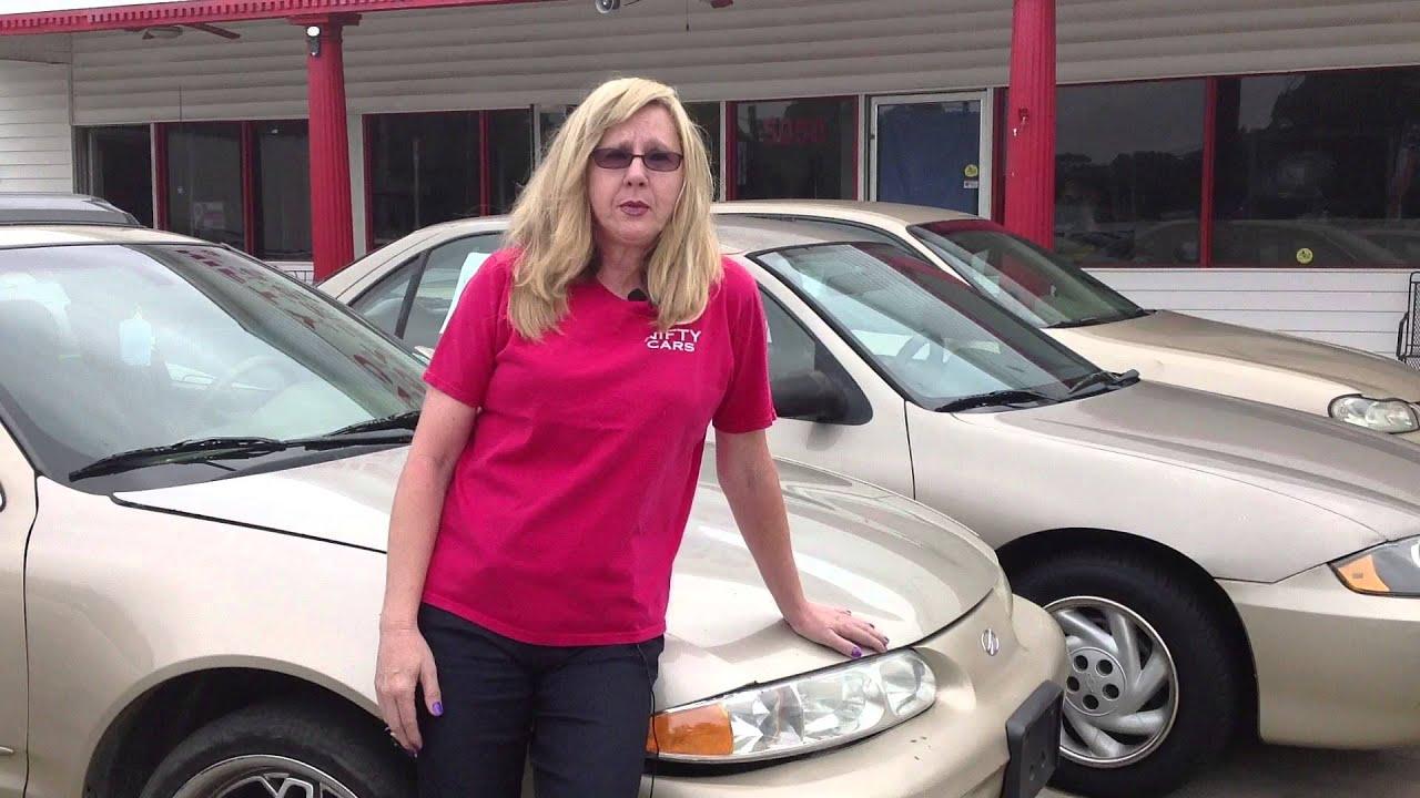 Cheap Rent A Car Charleston Sc