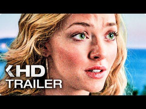 MAMMA MIA 2 Trailer 2 (2018)