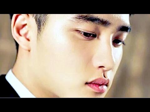 IS D.O. LEAVING EXO?