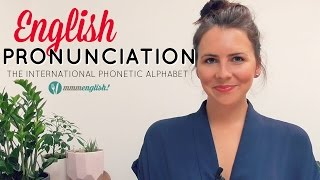 English Pronunciation Training   Improve Your Accent & Speak Clearly