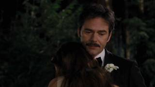 TV Spot #4: 'Love Forever'