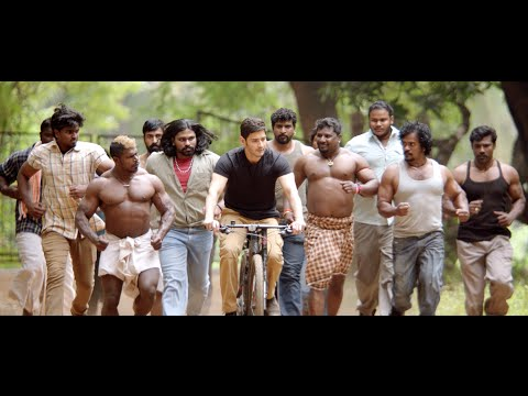 Srimanthudu-Movie-Trailer-1