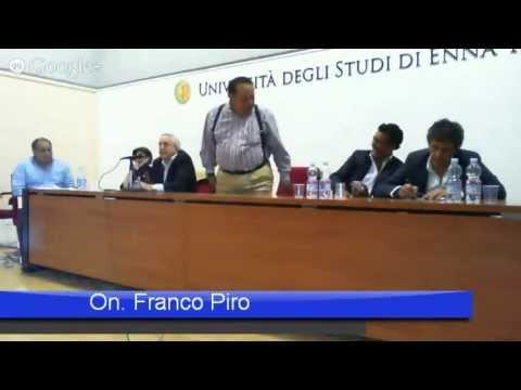 Nuovo Corso PD: verso il Congresso Regionale (1° parte)