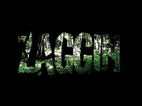Nakk Mendosa - Zaggin feat. Dany Dan, Nubi (Prod. Diakar) / Clip Officiel