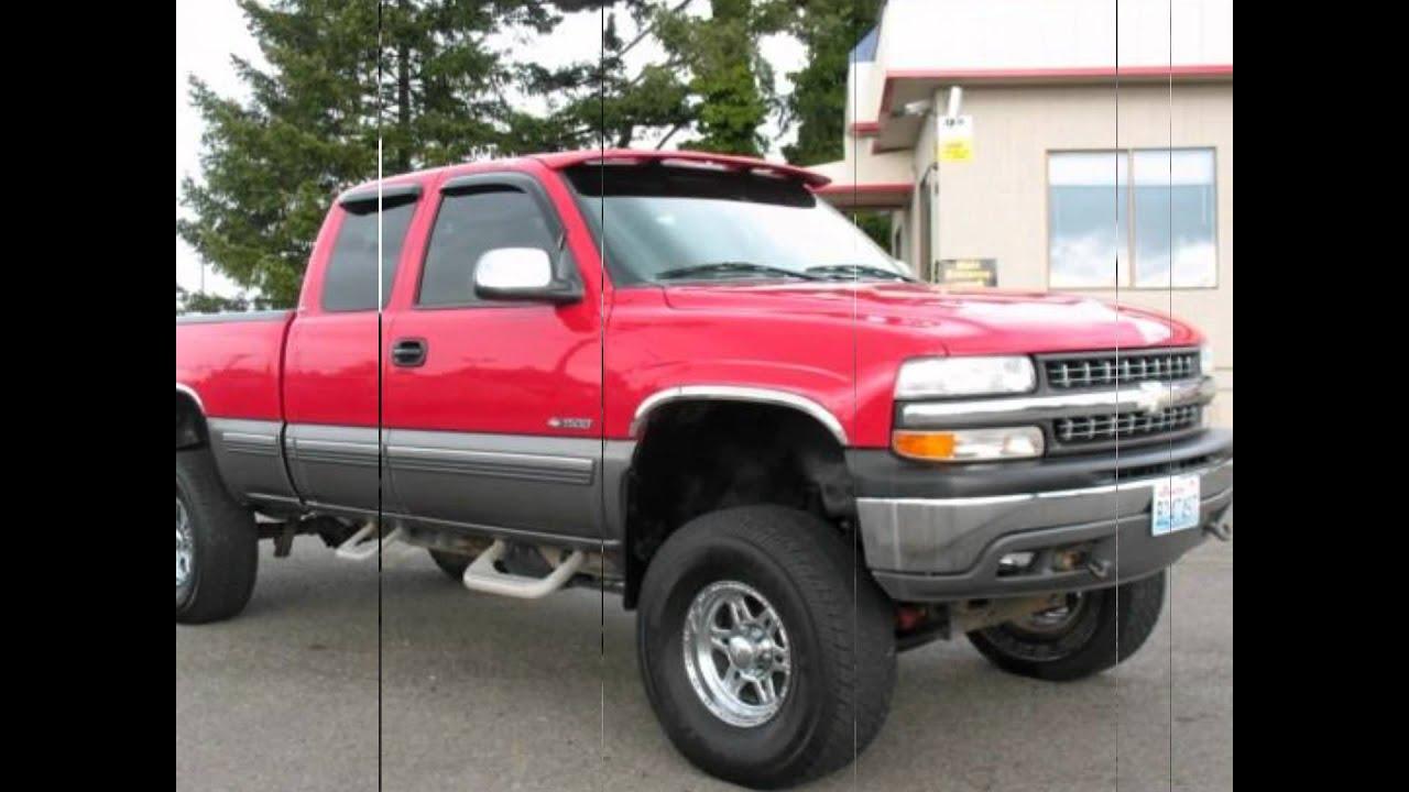 cheap chevy trucks sale autos post. Black Bedroom Furniture Sets. Home Design Ideas