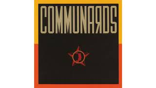 The Communards - Don't Slip Away