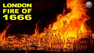 what-happened-after-the-great-fire-of-london-in-1666.jpg