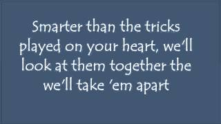 Power Of Two ~ MYMP