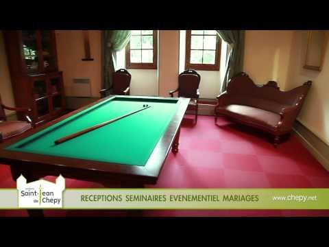 Seminaires, Réceptions et Evenementiel en Rhône Alpes.