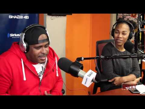 Sheek Louch Reminisces on The Lox's History: Creating D-Block, The Fight in Boston On The Ruff Ryder/ Cash Money Tour