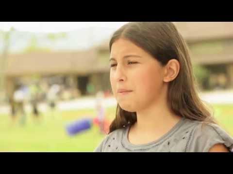 Math Camp 2015: Bringing Math to Life