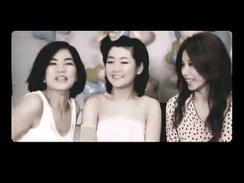 MV [妳] - 田馥甄