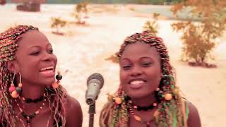 Why We Nor 4 Tok  - Salone Artists