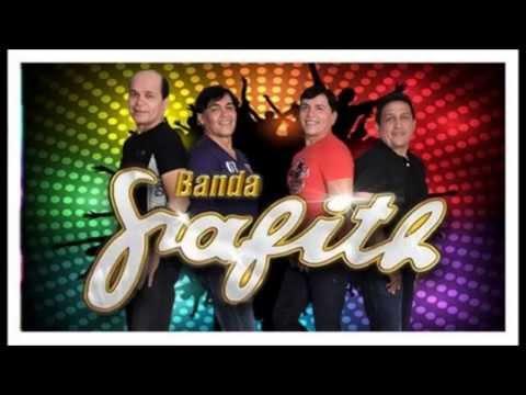 Baixar Banda Grafith - A Gringa