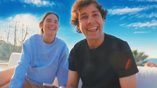 Vlog Squad Best Moments (May 2020)