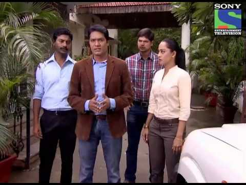 Cid acp in danger full episode dailymotion / Youre the one mtv cast
