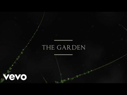 The Garden - Kari Jobe