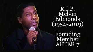 Melvin's Musical Medley Memorial (w-Lyrics)