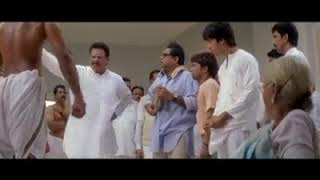 Chup Chup ke/ best comedy / Shahid kapoor /Rajpal