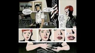 Batwoman - Kate Kane Tribute - Same Love