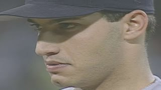 This Date in Yankees History: October 24, 1996