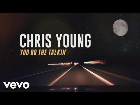 You Do the Talkin'