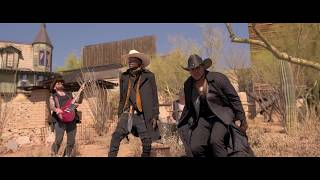 Seckond Chaynce-No Room To Breathe (ft.Kase Flow)