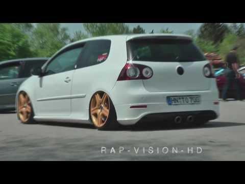 Baixar RAV Part. Pacificadores - Vamos Endoidar (VIDEO CLIPE) 2014