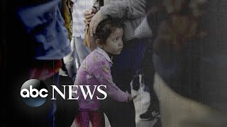 US immigration and child separation policy continues to spark backlash